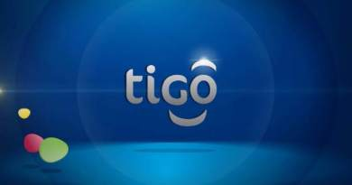 Logo de tigo Guatemala, empresa de telecuminicaciones