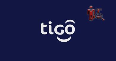 Logotipo de la atelefonia Tigo