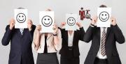 Cómo mejorar la satisfacción laboral y aumentar el compromiso de los empleados