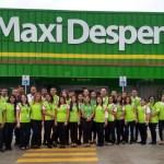 Maxi Despensa