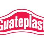 Guateplast