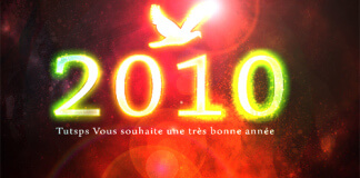 Creer_une_super_affiche_pour_2010_avec_photoshop26