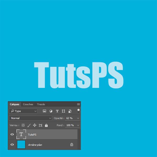 Astuces Photoshop - Tuto pour débutant