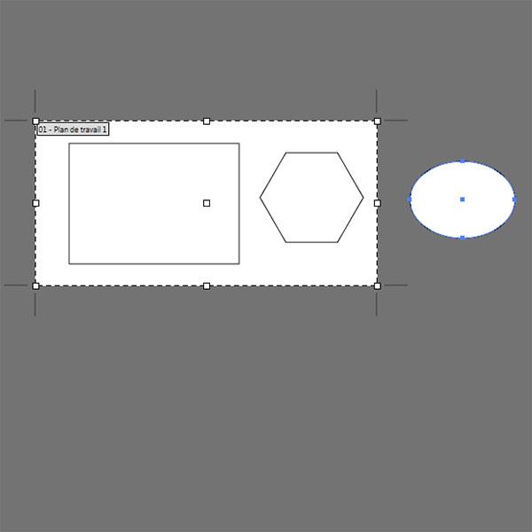 introduction-illustrator-2