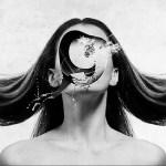 L'Art de la photo Manipulation