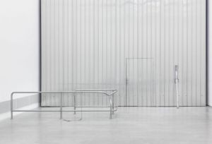 mostra berlin art week