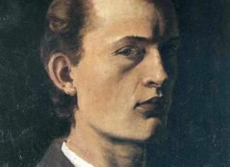 Edvard Munch biografia