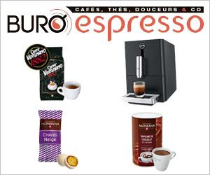 Buroespresso.com