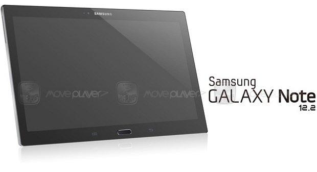 Samsung-Galaxy-Note-12.2