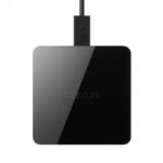 wireless-nexus-charger