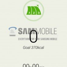 SamMobile-S-Health-20