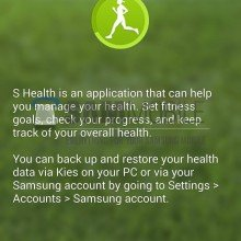 SamMobile-S-Health-28