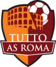 logo_tutto_as_roma_pulito_300