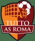 logo_tutto_as_roma_pulito_300