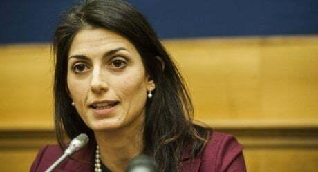 STADIO DELLA ROMA Raggi: 'Ho fatto un'altra diligence sul procedimento. non posso sottoporre l'amministrazione capitolina a un danno erariale'
