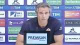 CRISI ROMA L'ombra di tre allenatori dopo Di Francesco