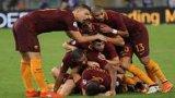 Finchè la Roma Var… (RS Il Messaggero)