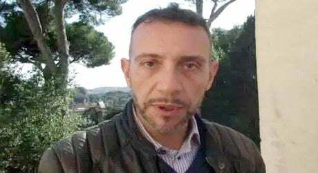 STADIO DELLA ROMA Magliaro: 'Il progetto stadio non viene toccato da questo scandalo ma i tempi si allungano... mancava davvero pochissimo'