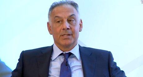 AS ROMA Un 'riservato' fondo arabo vuole la società giallorossa (FOTO)