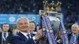 PAROLA DI EX Ranieri: 'Serve lo stadio, senza proprietà straniere non si torna competitivi'