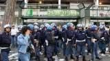 ROMA-LIVERPOOL Massima attenzione per la partita di ritorno