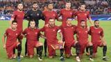 Derby Roma, è sorpasso! (RS Il Corriere dello Sport)
