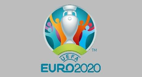 Calendario Partite Roma 2020.Euro 2020 Match D Apertura A Roma