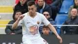 El Shaarawy ultimo appello: prenditi la Roma a suon di gol (RS La Gazzetta dello Sport)