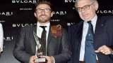 Il mercato di Difra: 'Ünder e Alisson teniamo i nostri gioielli' (RS La Repubblica)