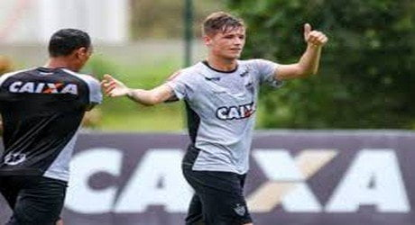 MERCATO ROMA Gallo (D.s. Atletico Mineiro): 'La Roma segue Maidana'