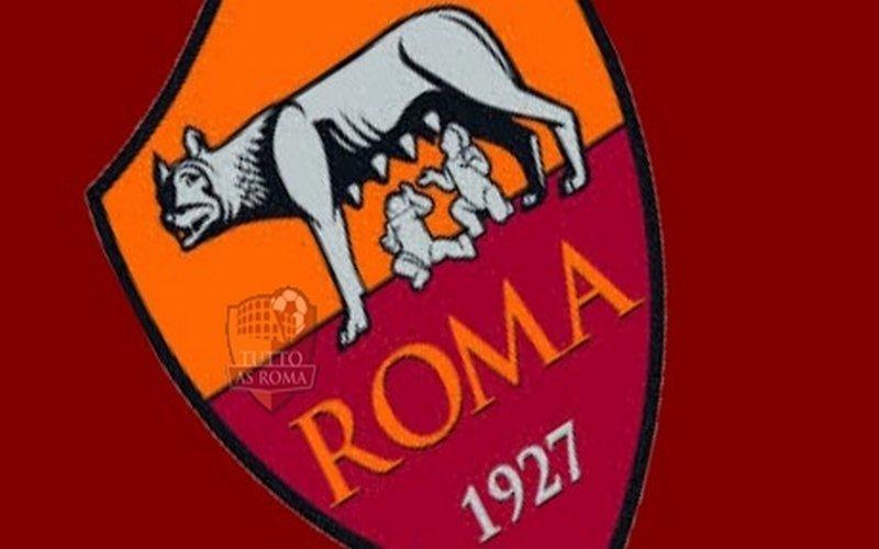 Roma Calendario Europa League.Europa League Il Calendario Giallorosso Date E Orari