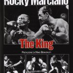 rocky marciano, the king