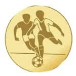 lastrine per medaglie calcio