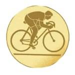 lastrine per medaglie ciclismo