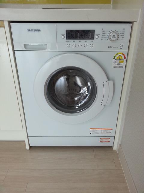 Pulire La Lavatrice Come Usare Aceto E Bicarbonato Per