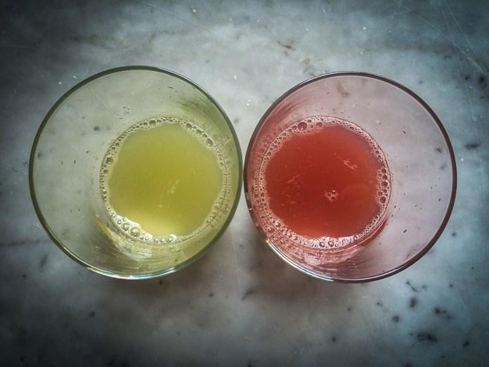 Juice(s)