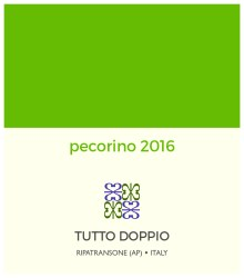 2016 bianco_final-01