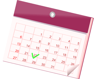 Le date in Excel – II Parte