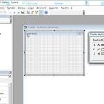 finestra-userform-nuovo