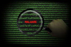 Scoperto un nuovo malware per Office 365