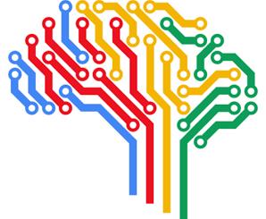 Il pensiero computazionale