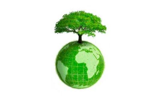 Dimagrire camminando - nordic-walking
