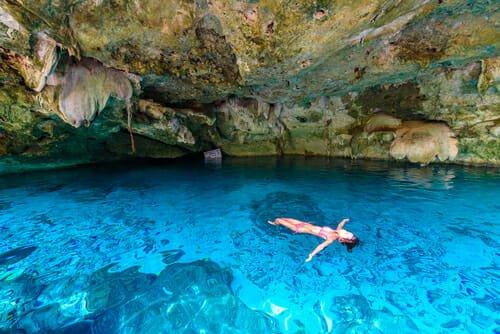 piscine naturali più belle