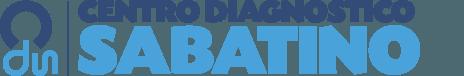 Logo: Centro Diagnostico Sabatino