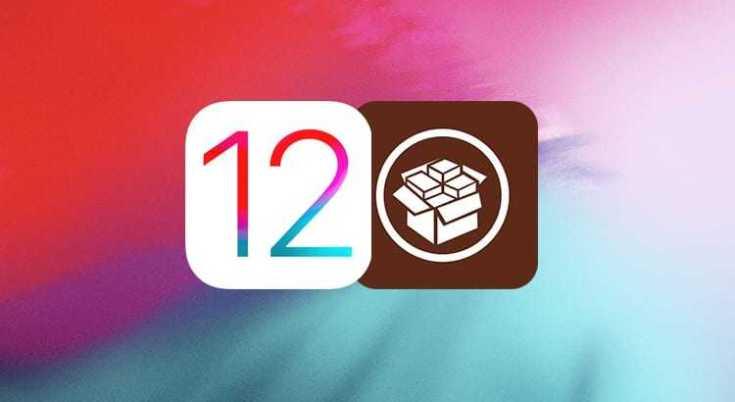 Aggiornato 05 08 2019] Cydia (iOS 9 3 x/iOS 12 1 x) – I Tweak già