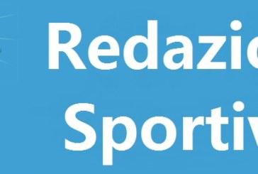 La redazione sportiva e giornalistica di TuttoHockey.com