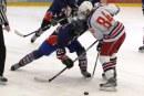 Italian Hockey Junior League: il punto dopo i quarti di finale dei play-off