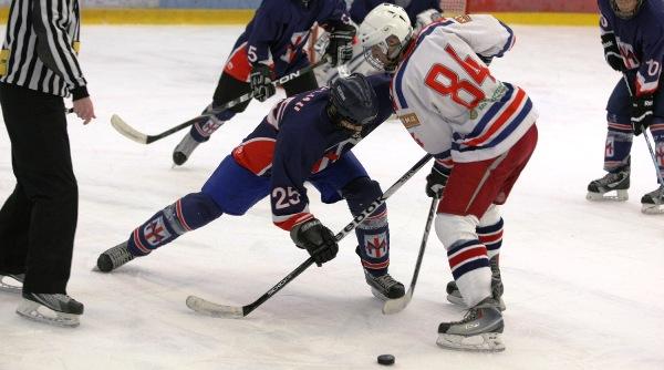 Junior League: il punto campionato di under-19 ed under-17