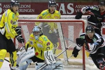 "Serie ""B"": chiusa la regular season, spazio ai play-off"