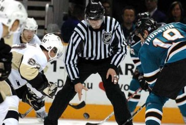 Qui NHL: da stanotte la finalissima Penguins vs Sharks